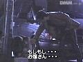 ナンパされる女sample6