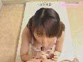AV虎の穴 AV女優の作り方 桃井望