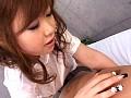 (3nwf006)[NWF-006] 輪姦生中出し20連発 浜崎りお ダウンロード 8
