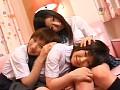 (3nwf012)[NWF-012] 変態性欲 妹との禁じられたセックス。 ダウンロード 2