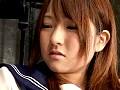 (3nwf031)[NWF-031] 生姦制服少女「お願いです、おウチに帰してください。」 長谷川さやか ダウンロード 6