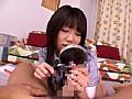 (3nwf120)[NWF-120] ヴァーチャル保育園 イカせて亜咲先生 夏川亜咲 ダウンロード 28