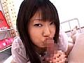 (3nwf120)[NWF-120] ヴァーチャル保育園 イカせて亜咲先生 夏川亜咲 ダウンロード 6