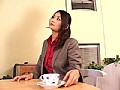 (3nwf155)[NWF-155] 社長秘書はインテリ痴女 村上里沙 ダウンロード 1