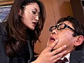 (3nwf155)[NWF-155] 社長秘書はインテリ痴女 村上里沙 ダウンロード 9