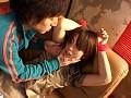 (3nwf238)[NWF-238] 強制猥褻 非合法ドラッグ 七咲楓花 ダウンロード 1