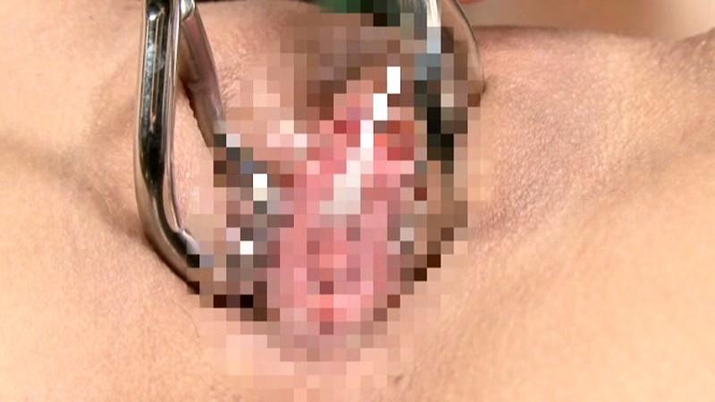 極フェチシリーズ12 女性器と尿道徹底検証 1[3sws00004][SWS-004] 10