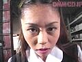 (3va003)[VA-003] 禁断の性長日記 日高マリア ダウンロード 6