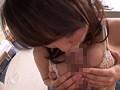 <ランジェリーナ>どスケベ過ぎるカラダの爆乳おっぱい痴女をホテルでパコりまくりのポルチオ鬼突き乳揺れセックスFUCK♡(5)