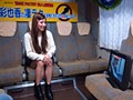 (3wanz00158)[WANZ-158] 友田彩也香の凄テクを我慢できれば生★中出しSEX! ダウンロード 2