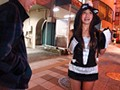 (3wanz00158)[WANZ-158] 友田彩也香の凄テクを我慢できれば生★中出しSEX! ダウンロード 7