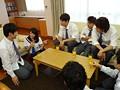 同級生に自宅を乗っ取られた女子校生 浜崎真緒
