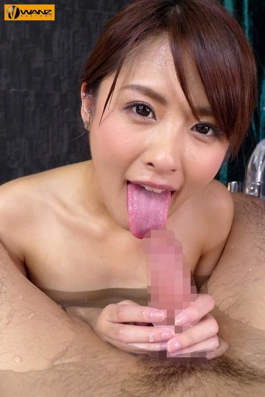 【キャバ嬢・風俗嬢】 会員制ソープ ブルーシャドー 夏目 キャプチャー画像 5枚目