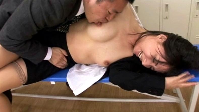 blowjobs-free-forced-asian-teacher-sex