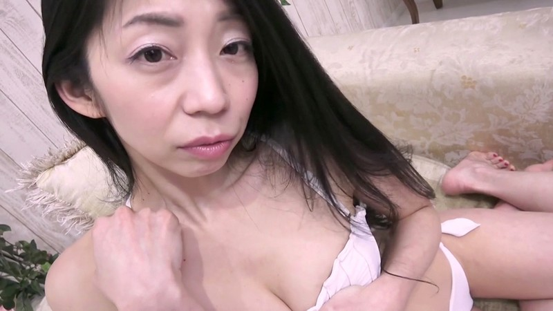 sexy doll430 岩崎真奈