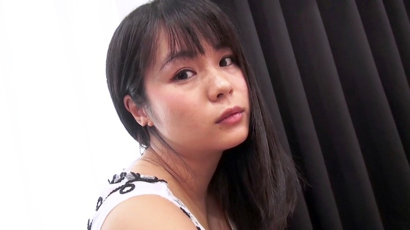 sexy doll435 彩乃美希
