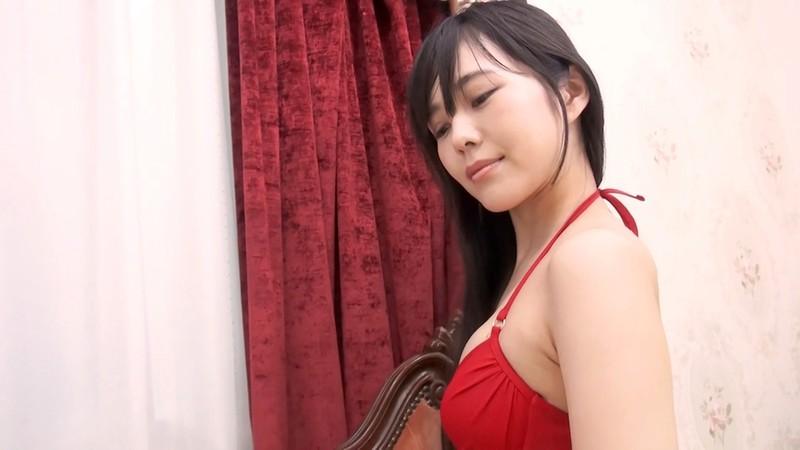 sexy doll456 田中みか