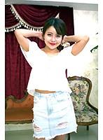 sexy doll458 岩崎真奈