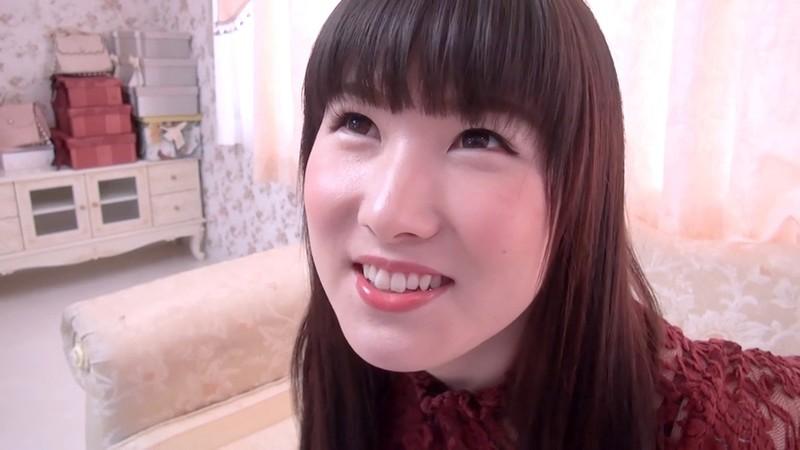 sexy doll463 咲田凛