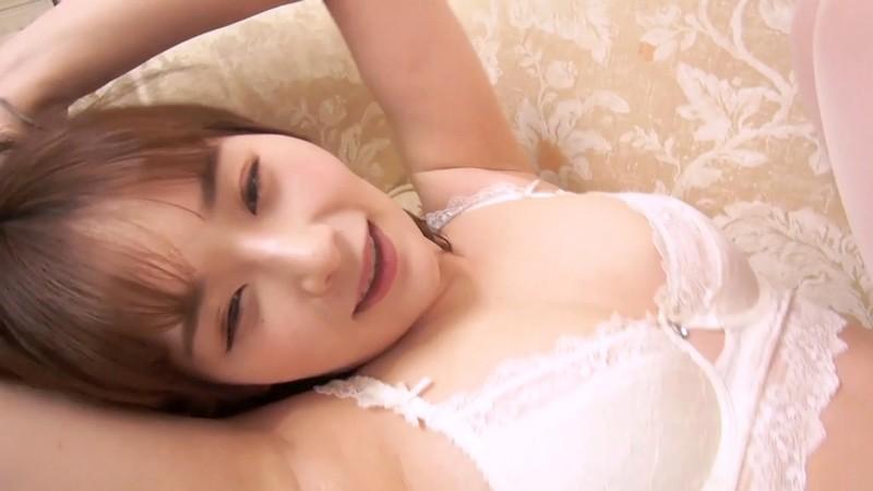 sexy doll465 猫田きみ