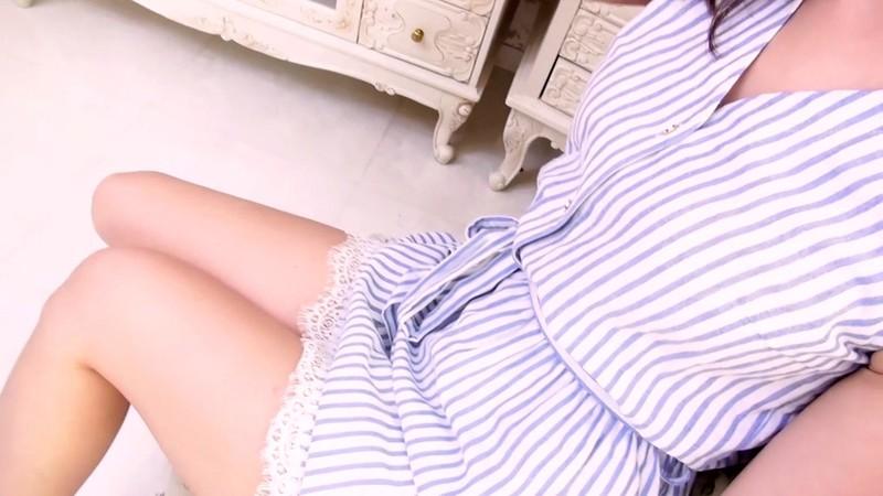 sexy doll468 奥村美香