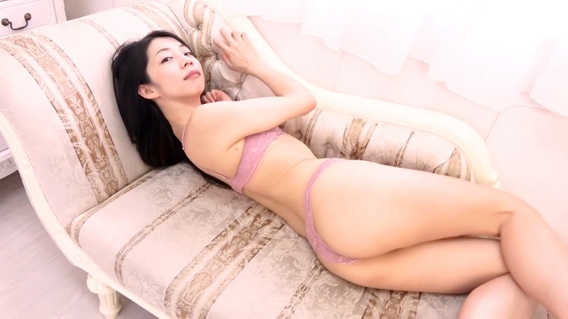 sexy doll487 岩崎真奈