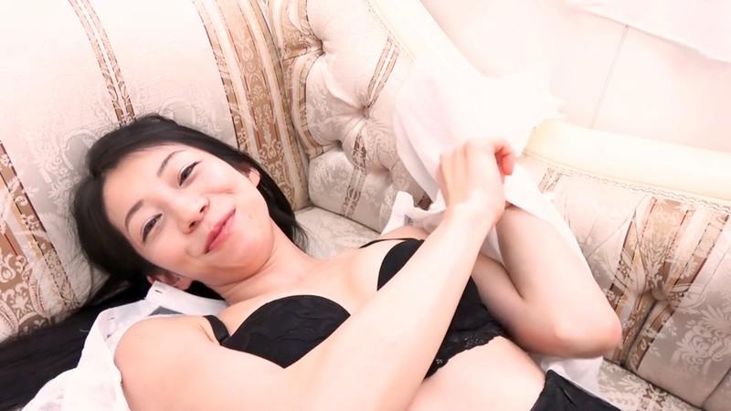 sexy doll510 岩崎真奈