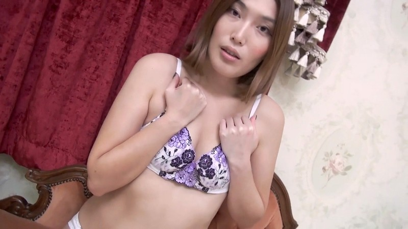 sexy doll511 ぴいす