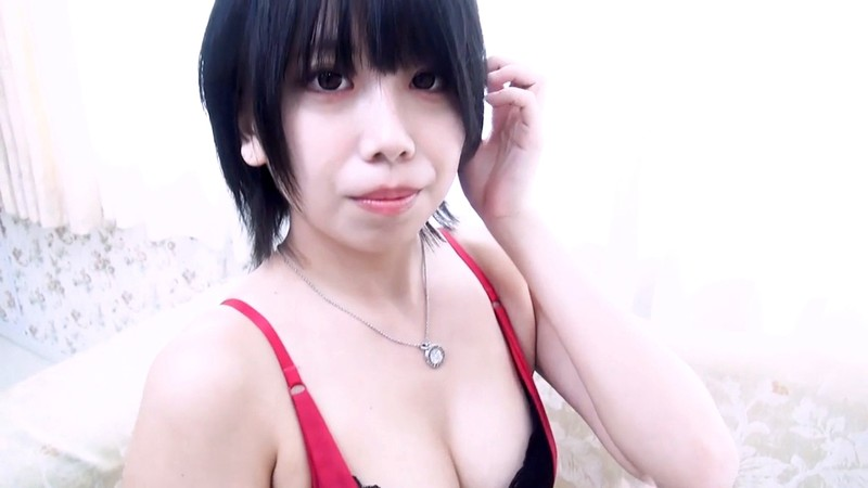 sexy doll513 酒乱にゃま