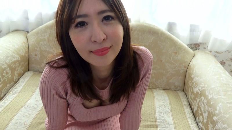 「夏のパンチラ!ミニスカニット祭りだ!」VOL.1 奥村美香