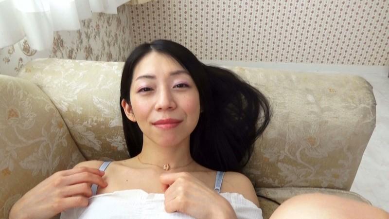 「夏のパンチラ!ミニスカニット祭りだ!」VOL.4 岩崎真奈