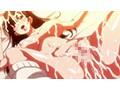なりゆき→パパ活GIRLS!! THE ANIMATION #2「オジサマ、わ...sample19
