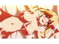 なりゆき→パパ活GIRLS!! THE ANIMATION #2「オジサマ、わ...sample20