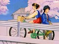 同級生2 第1章 桜の舞うころ…sample3