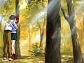 同級生2 第4章 秋・枯れ葉の季節に…sample37