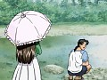 恋姫 K・O・I・H・I・M・E 第2章 「姫の巻」 2