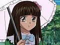 恋姫 K・O・I・H・I・M・E 第2章 「姫の巻」 3