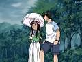 恋姫 K・O・I・H・I・M・E 第2章 「姫の巻」 4