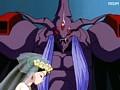 ビ・ヨンド 第2話 「伝説 〜The legend of Satan;the Devil〜」sample36