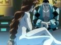 肢体を洗う THE ANIMATION CASE.2 「性魔」 4