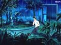 河原崎家の一族2 THE ANIMATION 惨の三 淫虐の迷宮sample3