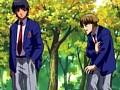 愛姉妹・蕾 …汚してください 第一章 『秋桜の緊縛される刻』sample16