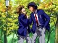 愛姉妹・蕾 …汚してください 第一章 『秋桜の緊縛される刻』sample19