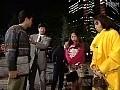 淫獣教師 実写版sample1
