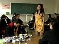 スケバン女教師sample1