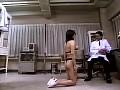 爆乳奴●看護婦sample15