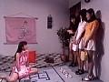 ファッションヘルス天国sample17