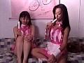 ファッションヘルス天国sample8