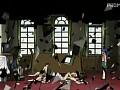 臭作〜Replay〜 第四夜「高部絵里」sample29