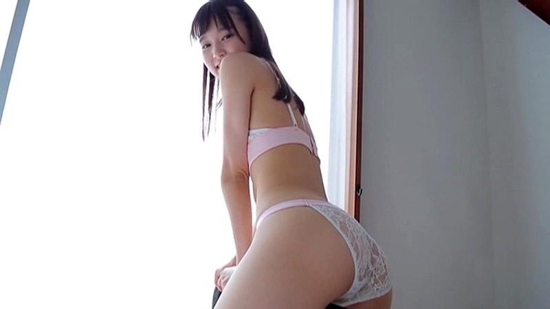 清楚系グラドル・復活 衛藤ひかり キャプチャー画像 14枚目